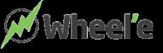 Wheel'e SAS